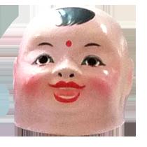 avatar210